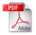 mark_pdf